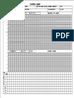 Xbar-Control-Chart-Template.pdf