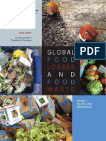 fao food waste.pdf