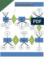 cardinalidad para relacion-eje2.pptx