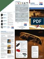Starfish Brochure