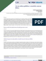 ARTIGO 2 CANVAS.pdf