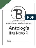 Exercicios_A1.pdf
