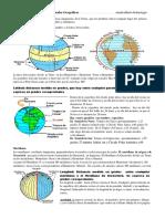 paralelosymeridianoscoordenadasgeogrficas-160106202312