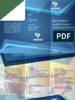 Portafolio Diplomado SGSST