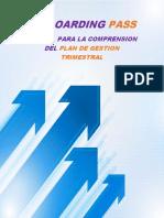 Manual Pgt