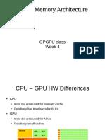 cuda_memory.pdf