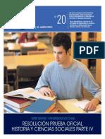 2013-demre-20-resolucion-historia-parte4.pdf