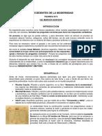 informe 3 iac