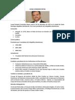 LEONEL FERNÁNDEZ.docx