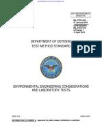 MIL-STD-810H.pdf