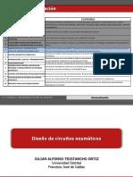 Diap 5 - Diseño de circuitos neumaticos.pdf