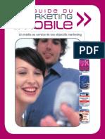 guide-afmm-120406bd.pdf