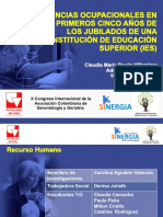 Presentacion  AVD Jubilados, abril 2012.pdf
