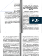 Psicoanálisis de la familia-Losso, Roberto, cap.4.pdf