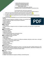 Solución PsicologÃ_a.docx