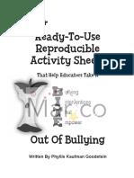 bully.pdf