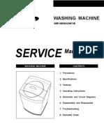 20040227162130828_1_WB14B9Q1DW_YE.pdf
