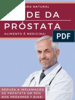 SAÚDE DA PROSTATA.pdf