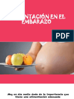ALIMENTACIÓN EN EL EMBARAZO.pptx