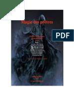 Magie Des Pretres (1)