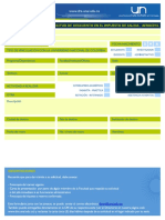 aerocivil.pdf