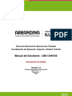 manual-estudiantes-canvas-1.3-4.pdf