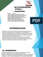 INTEGRADORA-SOCIALES