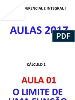 TODAS_Aulas_Cálculo_1_2017.pdf