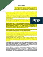 PRESAS DE CONCRETO.docx