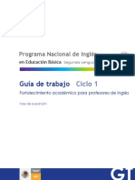 materialinglespreescolar-150212160016-conversion-gate02.pdf