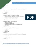 1558114037180_Principles of Auditing Mcqs.pdf