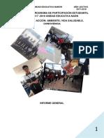 PPE DANNY.pdf
