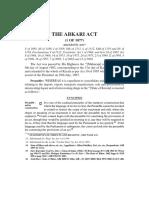 abkari act.PDF