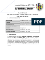 PLAN DE VIAJE AUXILIARES.docx