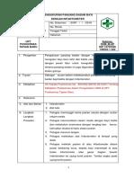 PANJANG BADAN BAYI INFLATOMETER.docx