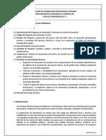 GFPI-F-019 Formato Guia de Aprendizaje-TRAMITAR