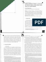 laurea2.217 (1).pdf