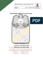 Proyecto Estudio de Cuenca Hidrográfica-1.docx