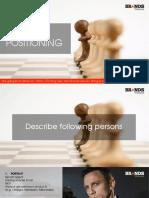 BrandsVietnam_Brand_Positioning_Mr_Hiep.pdf