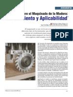 Proyecto Decr Entrenubes (2) 13-12-2017
