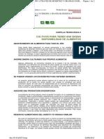 CARTILLA TECNOLOGICA FAO 5