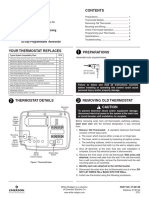 Thermostat_White_Rodgers_1F78-151_Instructions.pdf