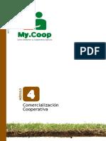 comercializacion y mercadeo de las cooperativa.pdf