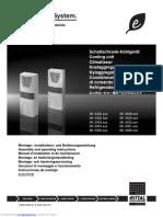Rittal sk_3302100.pdf