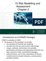 Chapter 2 and Chapter 3 PowerPoint Slides .pptx