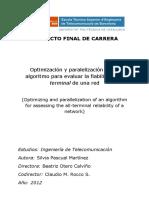 PFC_SilviaPascual.pdf