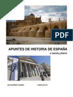 APUNTES_HISTORIA_ESPAN_A._2_BCHTO__2018-19.pdf