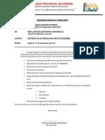 INFORME PRACTICAS - copia.docx