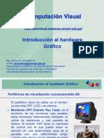 CV00Tema01HardwareGrafico.pdf