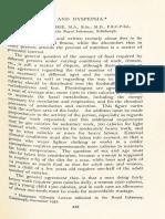 edinbmedj74920-0063 (1).pdf
